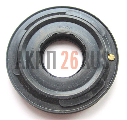 Поршень, сцепление К1 (1-3/Forward clutch) 95-98 [115.6 mm x 43.00 mm x 14.40 mm - AKPP26RUS.ru